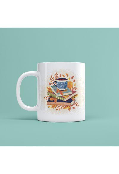 Caneca---Livros-e-Cafe