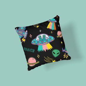 Almofada_Espacial-II