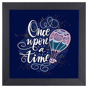 QUADRO-PEQUENO_Once-upon-a-time