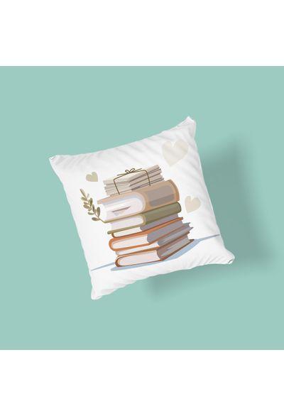 Almofada_Livros-Empilhados