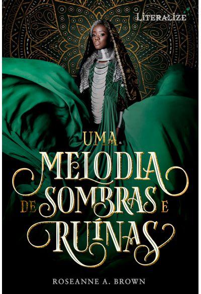 UMA-MELODIA-DE-SOMBRAS-E-RUINAS_CapaJPG